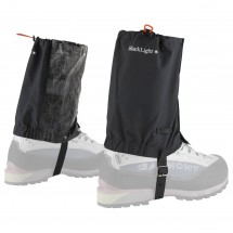 Peak Performance - BL Gaiter - Gaiters