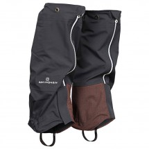 Amundsen - Amundsen Peak Slim Fit Gaiter - Gaiters