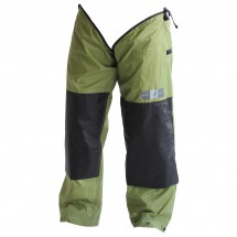Exped - Chaps - Gaiters