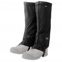 Outdoor Research - Cascadia Gaiters - Gaiters