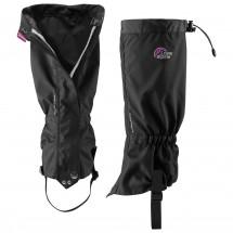 Lowe Alpine - Trek Gaiter - Beenverwarmers