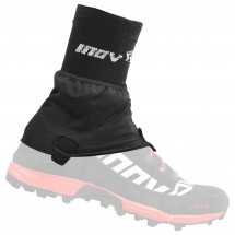 Inov-8 - All Terrain Gaiter - Gaiters