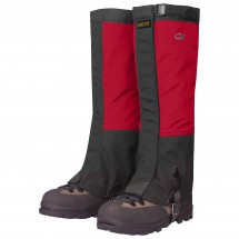 Outdoor Research - Crocodile Gaiters - Gaiters