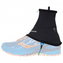 Montane - VIA Trail Gaiter - Gaiters