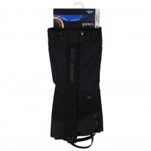 Sea to Summit - Summit Gaiters - Gaiters & gamaschen