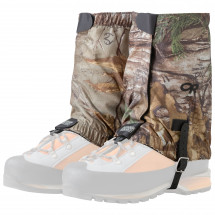 Outdoor Research - Rocky Mountain Low Gaiters RealTree - Gaiters