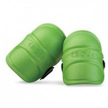 Crocs - Kneepad
