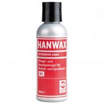 Hanwag - Hanwax IntensiveCare - Imprägniergel