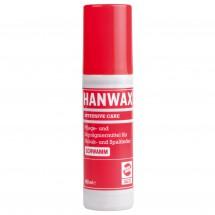 Hanwag - Hanwax IntensiveCare mit Schwamm