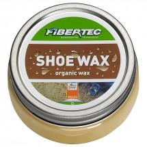 Fibertec - Shoe Wax - Kenkävaha