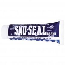 Sno Seal - Sno Seal Wax - Schoenwas