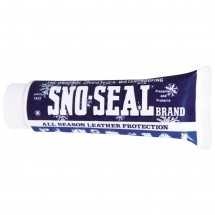 Sno Seal - Sno Seal Wax - Shoe wax