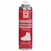 Hanwag - Hanwag Waterproofing - Shoe care