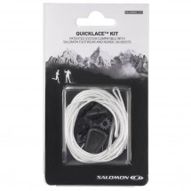 Salomon - Quicklace Kit - Schoenaccessoires