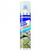 Holmenkol - Shoe Proof - DWR spray