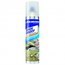 Holmenkol - Shoe Proof - Spray imperméabilisant