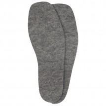 Lundhags - Kid's Gamma Insole - Insoles