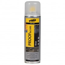 Toko - Shoe Proof & Care - Schoenverzorging