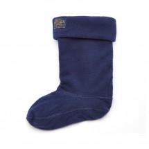 Tom Joule - Boy's Welton - Sokken voor rubberen laarzen