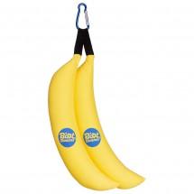 Boot Bananas - Boot Bananas - Kengänraikastin