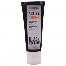 Lowa - Active Creme - Shoe care