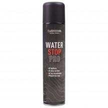 Lowa - Water Stop Pro