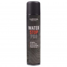 Lowa - Water Stop Pro - Shoe care