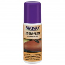 Nikwax - Conditioner for Leather - Kenkienhoito