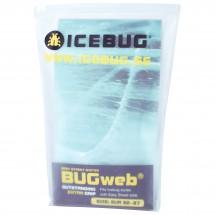 Icebug - BUGweb