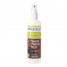 Fibertec - Shoe Fresh Eco - Shoe care