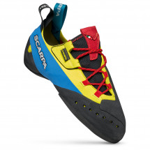 Scarpa - Chimera - Climbing shoes