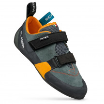 Scarpa - Force V - Climbing shoes