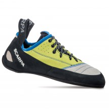 Scarpa - Velocity L - Climbing shoes