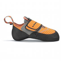 Lowa - Pirol Kids - Climbing shoes