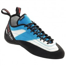 Red Chili - Spirit - Climbing shoes