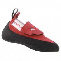 Boreal - Ninja Junior - Climbing shoes