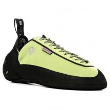 Five Ten - Anasazi Verde - Climbing shoes