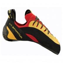 La Sportiva - Testarossa - Climbing shoes