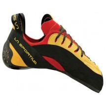 La Sportiva - Testarossa - Chaussons d'escalade