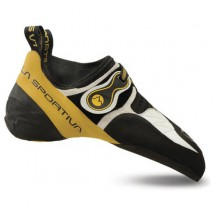 La Sportiva - Solution - Klimschoenen