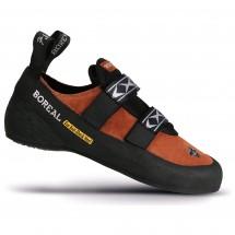 Boreal - Joker VCR - Climbing shoes