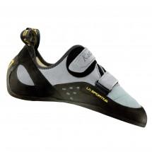 La Sportiva - Katana Women - Climbing shoes