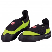 Rock Pillars - Hero QC - Kinderkletterschuhe