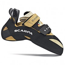 Scarpa - Booster - Climbing shoes