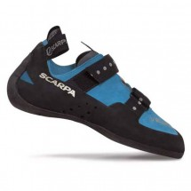Scarpa - Veloce Lady - Climbing shoes