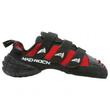 Mad Rock - Con-Flict - Kletterschuhe Modell 2010