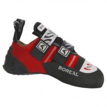 Boreal - Blade - Climbing shoes