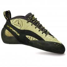 La Sportiva - TC Pro - Climbing shoes