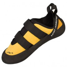 Lost Arrow - Splash - Climbing shoes