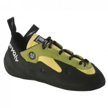 Evolv - Pontas Lace - Climbing shoes